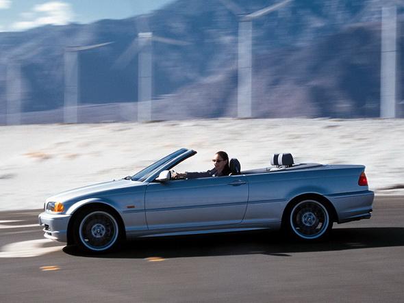 BMW_E46_Cabrio_Press_Photos_016.jpg