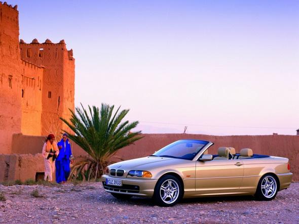 BMW_E46_Cabrio_Press_Photos_024.jpg