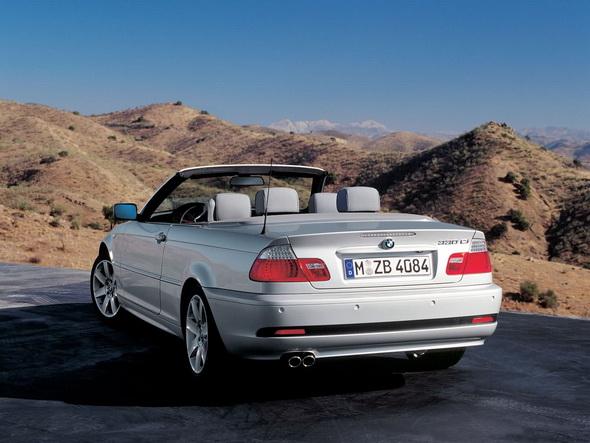 BMW_E46_Cabrio_Press_Photos_030.jpg