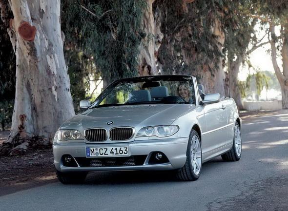 BMW_E46_Cabrio_Press_Photos_039.jpg