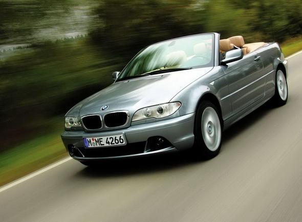 BMW_E46_Cabrio_Press_Photos_043.jpg