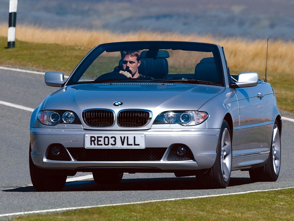 BMW_E46_Cabrio_Press_Photos_068.jpg